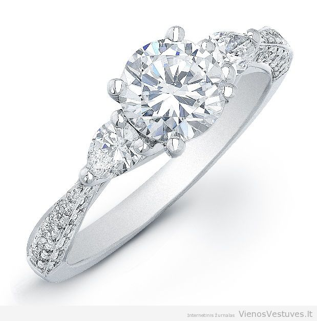 dreaming about engagement ring meaning